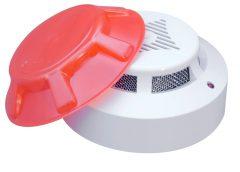 Артон СПД-3.4 Извещатель пожарный дымовой автономный