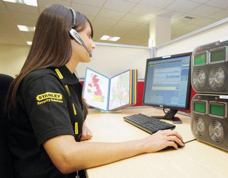диспетчер в школе должностная инструкция - фото 11