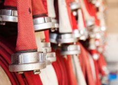 Правила испытания пожарных рукавов