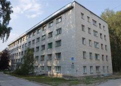 Правила безопасности в общежитии